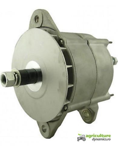 Alternator 135 amperi