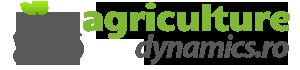 SC AGRICULTURE DYNAMICS SRL